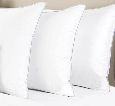 shams domestic european euro closure a sewing detailed pillow flanges imperfection with pillows envelope making tutorial on sham
