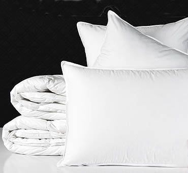 delilah beyond buy sham in bed pillows from yellow blue pillow bath european
